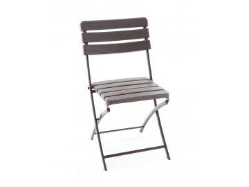 PORTO SET 6 - židle