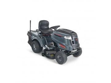 traktorova kosacka mtd anthracite power 92