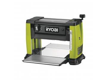 Ryobi RAP1500G - protahovačka 1500W