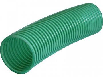 """hadice sací s plast. spirálou, 3"""", 5m"""