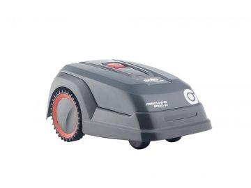 Robotická sekačka Robolinho® 2000 W