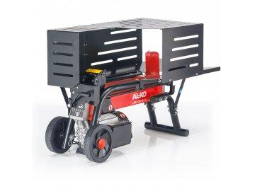 Horizontální štípač dřeva AL-KO LSH 370/4