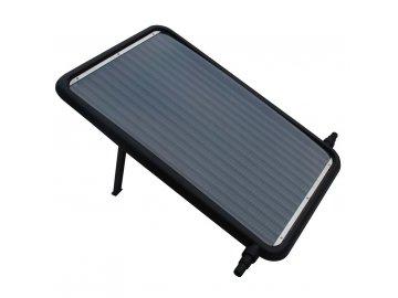 HECHT 305810 - solární ohřev vody