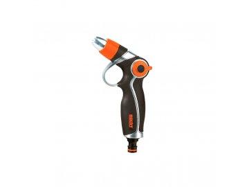 hecht 02093 zavlazovaci pistole 42961
