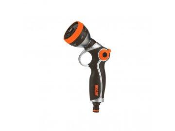 hecht 02094 zavlazovaci pistole 42960