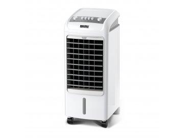 HECHT 3804 - ochlazovač vzduchu