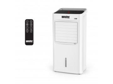 HECHT 3809 - ochlazovač vzduchu