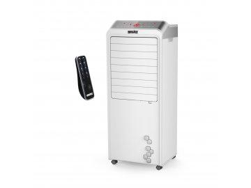 HECHT 3816 - ochlazovač vzduchu