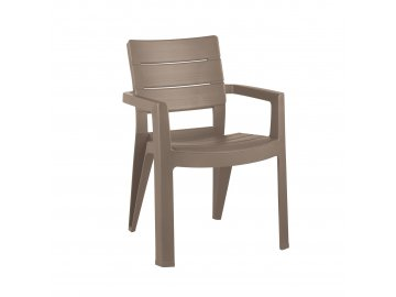 Hecht Anegada Beige Chair