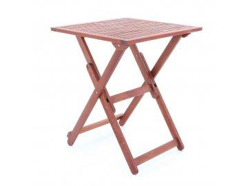 Zahr. stůl KRETA
