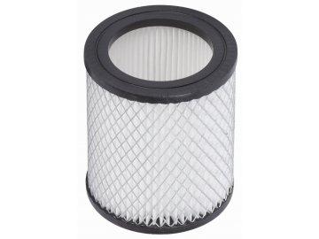 POWX300B - HEPA filtr pro POWX300