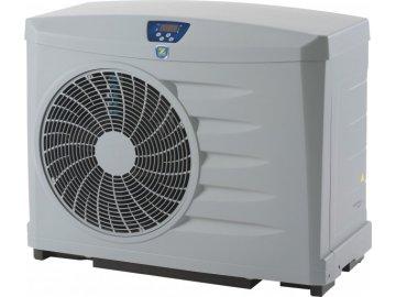 Tepelné Čerpadlo Zodiac Z200 M2 (Power 5) 6 kW 0 - 30m3