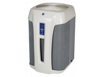 Tepelné čerpadlo ZODIAC ZS500 MD8 INVERTOR 80 - 110m3