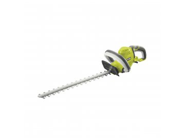 Ryobi RHT 4550 - elektrický plotostřih 450W