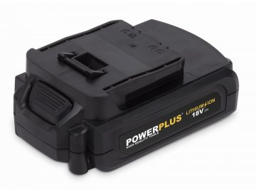103.118.06 - Baterie pro POWX1700