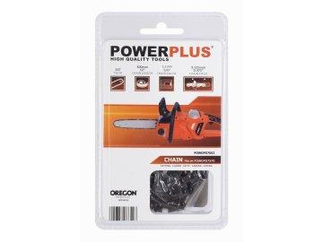 "POWDPG7052 - Pilový řetěz 12"" 300mm 45T OREGON pro POWDPG7570"