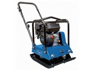 Scheppach HP 2000 S - vibrační deska 102 kg
