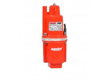 HECHT 3166 - ponorné vibrační čerpadlo