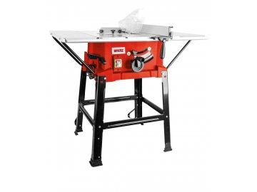 HECHT 8254 - stolní kotoučová pila