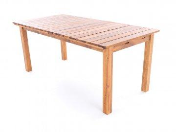 TORINO VeGA set - stůl