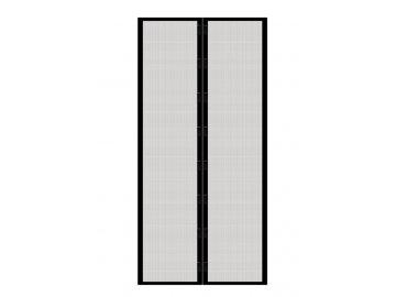 Moskytiéra do dveří 210 x 100 cm s magnetky