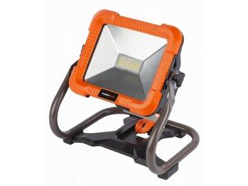 POWDP8031 - Aku LED svítilna 20V LI-ION (bez AKU)
