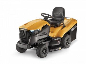 sekaci traktor stiga estate 6102 hw 2821