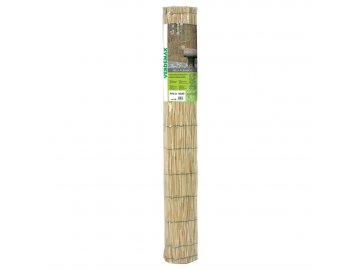 VERDEMAX zástěna bambus 6703-2x5m
