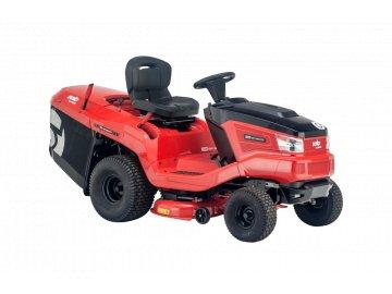Zahradní traktor SOLO T 22-105.1 HDD-A V2