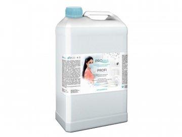 PROdezi Profi 5 l - bezchlorová dezinfekce povrchů