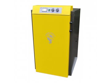pyro therm 20