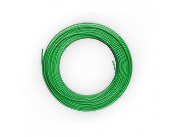 Obvodový drát 200m, 0,75 mm