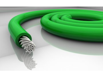 Obvodový drát 150m, 3,4 mm
