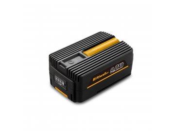 Riwall PRO RAB 940 - baterie 40 V (9 Ah)