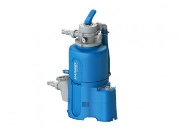 Filtrace písková ProStar 6 m3/h PLUS