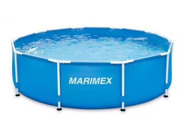 Bazén Florida 3,05x0,76 m bez příslušenství