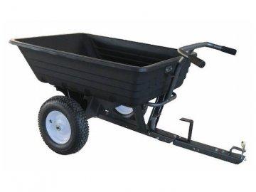 privesny vozik 300 kg 1