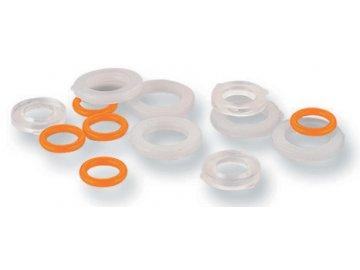 Claber 8811 - sada těsnících kroužků