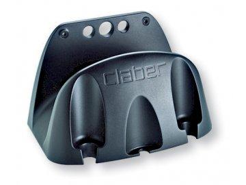 Claber 8866 - závěs na hadici Eco 0