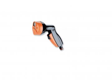 Claber 9083 - zavlažovací pistole