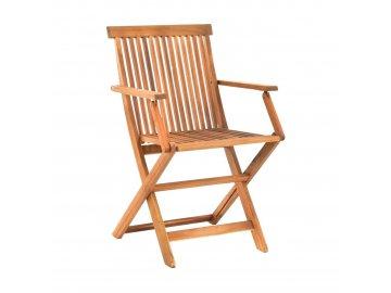basic chair0 dd93391c