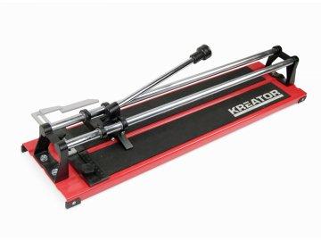 KRT001003 - Řezačka obkladů 600 mm