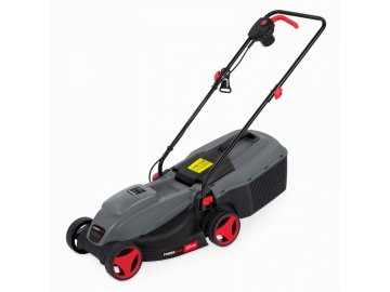 POWEG63705 - Elektrická sekačka  1300W 320mm