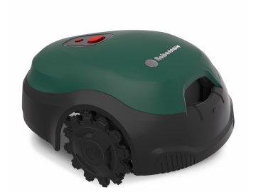 Robotická sekačka Robomow RT300