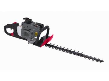 POWEG3010 - Benzinový plotostřih 600mm 22,5cc