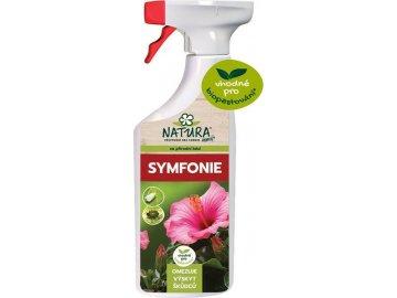 NATURA Symfonie 500 ml
