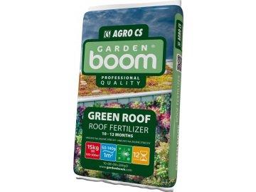 Garden Boom Green Roof 15 kg