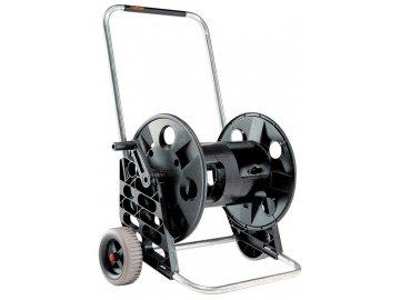 GENIUS 8872 - vozík na hadice