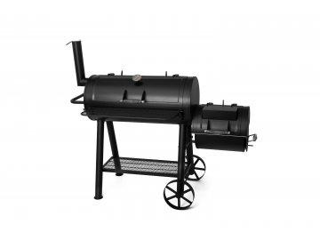 Gril G21 Colorado BBQ
