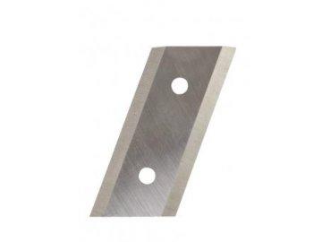 Náhradní nůž k drtiči MH 2800, 113079